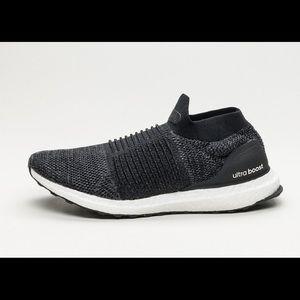 Mens ultra boost Adidas sneakers